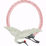 A37 Haft Zuraw