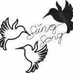 A39 Haft Ptaki Song