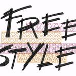 B05 Haft Free Style