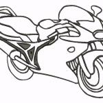 B12 Haft Motor