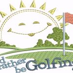 B16 Haft Golf