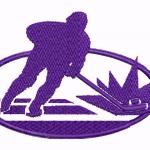 B23 Haft Hokej
