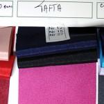 L18_Tafta