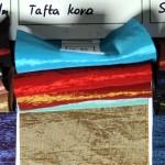 L19_Tafta_kora